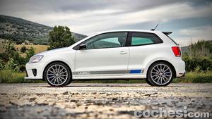 Volkswagen_Polo_R_WRC_06