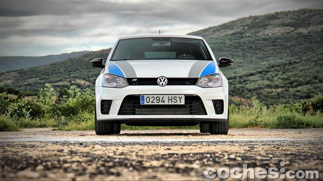 Volkswagen_Polo_R_WRC_08