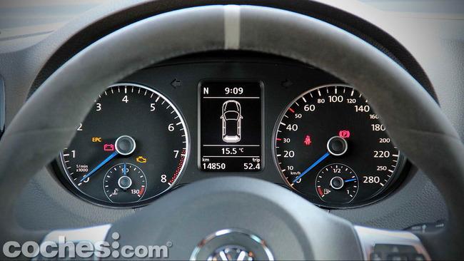 Volkswagen_Polo_R_WRC_25