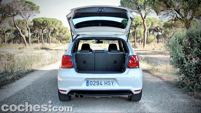 Volkswagen_Polo_R_WRC_26