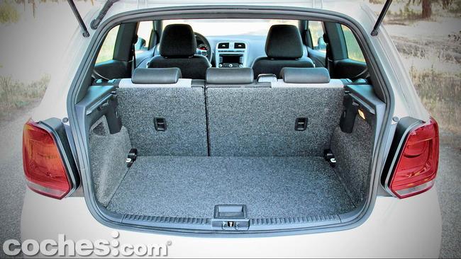 Volkswagen_Polo_R_WRC_27