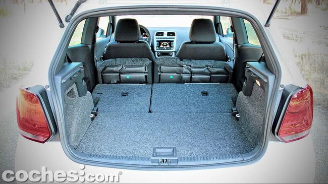 Volkswagen_Polo_R_WRC_29