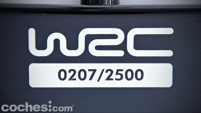 Volkswagen_Polo_R_WRC_32