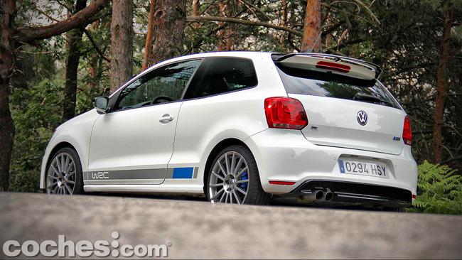 Volkswagen_Polo_R_WRC_38