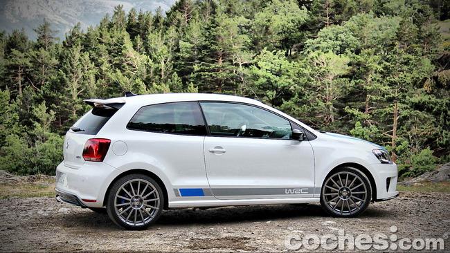 Volkswagen_Polo_R_WRC_40