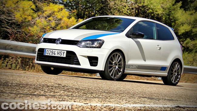 Volkswagen_Polo_R_WRC_44