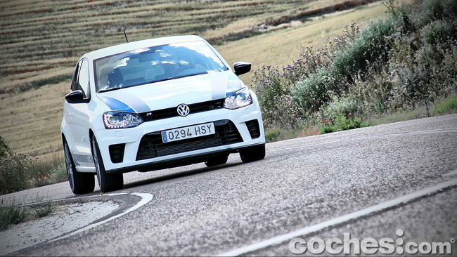 Volkswagen_Polo_R_WRC_48
