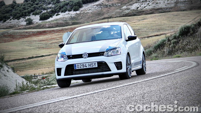 Volkswagen_Polo_R_WRC_49