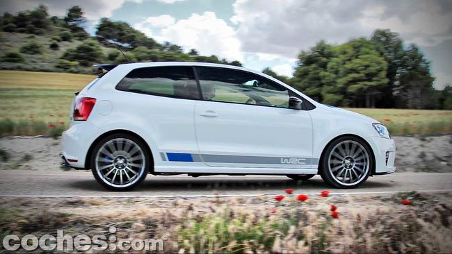 Volkswagen_Polo_R_WRC_52
