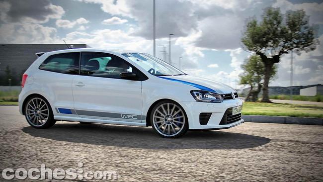 Volkswagen_Polo_R_WRC_53