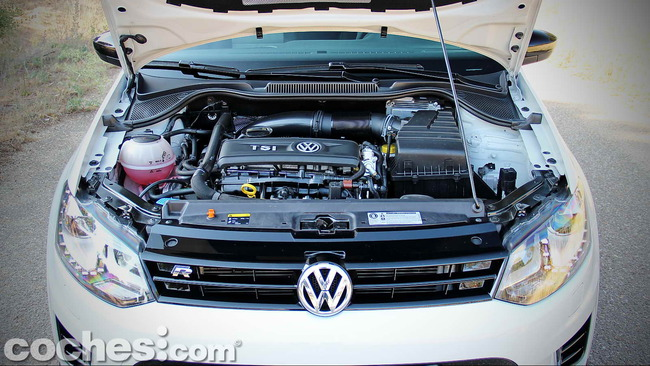 Volkswagen_Polo_R_WRC_59