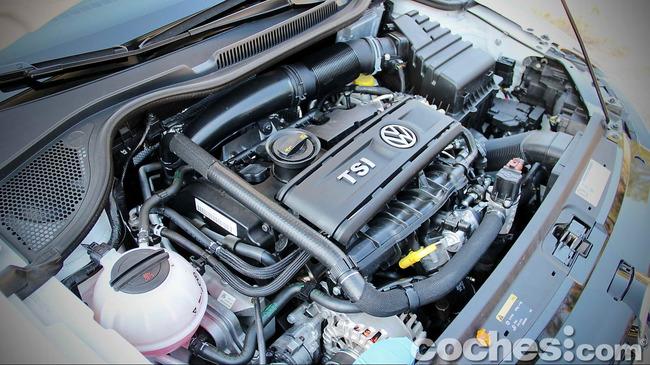 Volkswagen_Polo_R_WRC_62