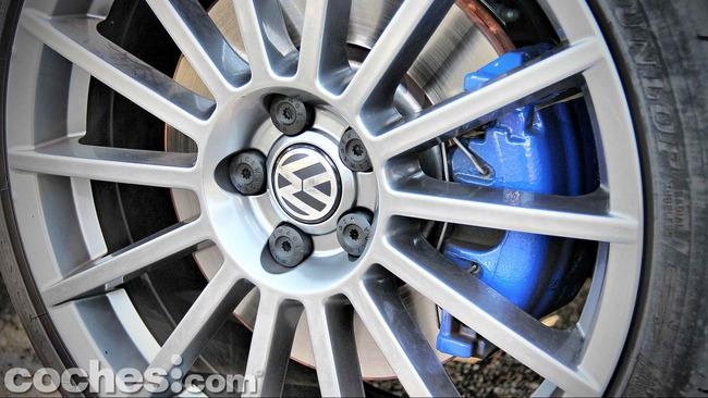 Volkswagen_Polo_R_WRC_65