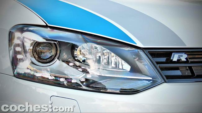 Volkswagen_Polo_R_WRC_68