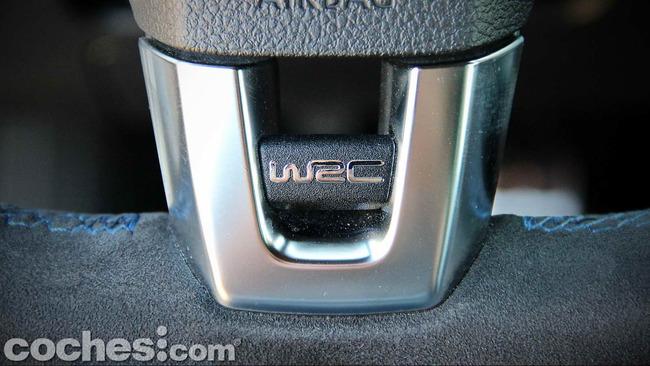 Volkswagen_Polo_R_WRC_82
