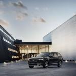 Volvo XC90 2015 02