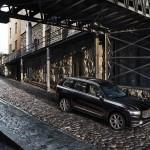 Volvo XC90 2015 04