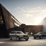 Volvo XC90 2015 06