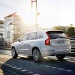 Volvo XC90 2015 09