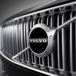 Volvo XC90 2015 26