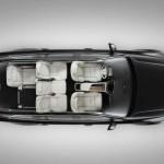 Volvo XC90 2015 31