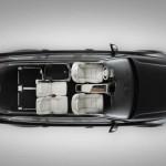 Volvo XC90 2015 32