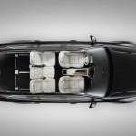 Volvo XC90 2015 33