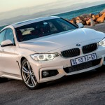 bmw_4-series-435i-gran-coupe-m-sport-package-f36-south-africa-2014_r14