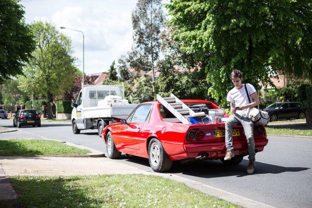 ferrari-412-1989-pick-up