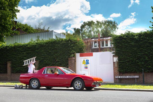 ferrari-412-1989-pick-up8
