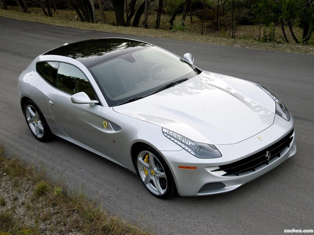 ferrari_ff-panoramic-usa-2012_r9