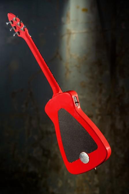 harrison-alfa-romeo-guitar-1