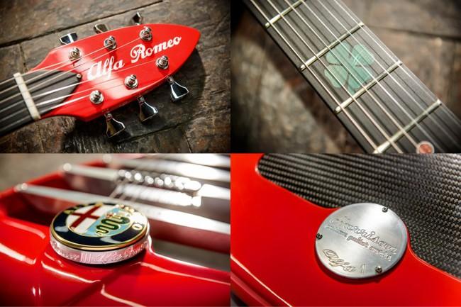 harrison-alfa-romeo-guitar-2
