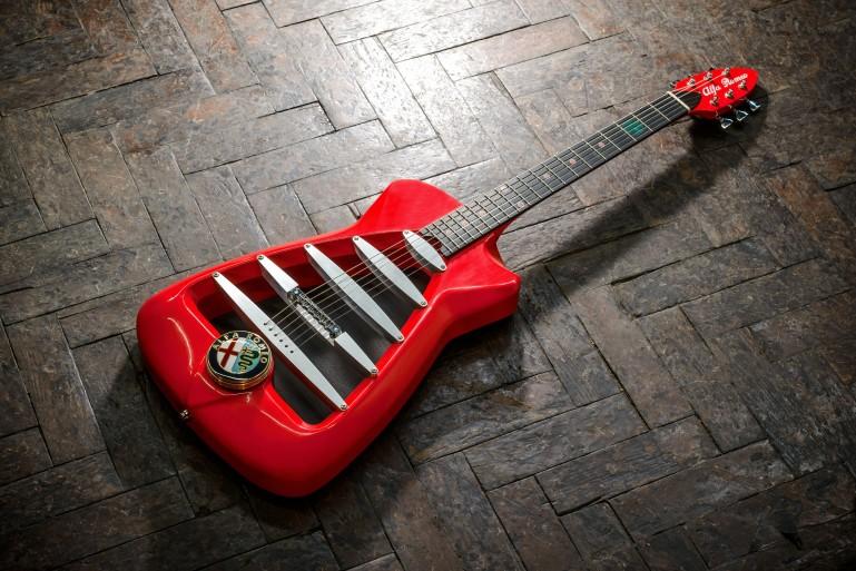 harrison-alfa-romeo-guitar