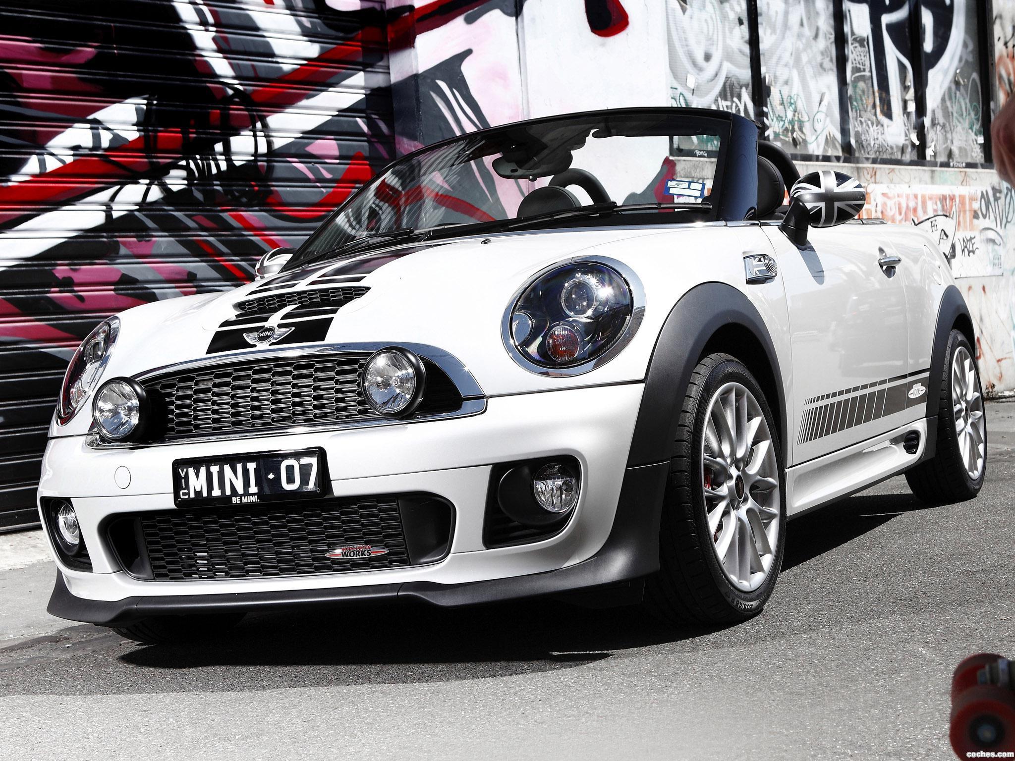 mini_john-cooper-works-roadster-r59-australia-2012_r12