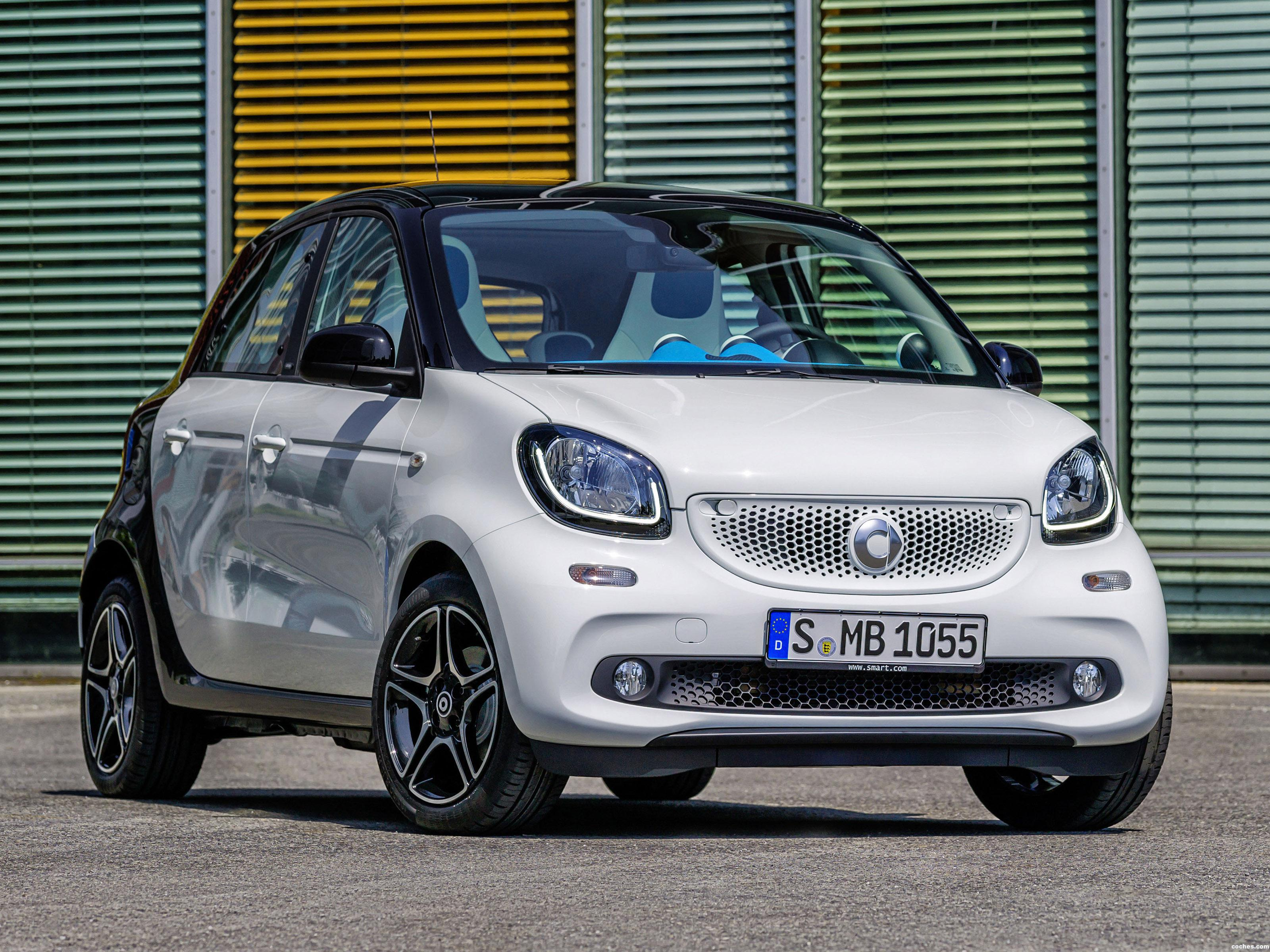 smart_forfour-proxy-w453-2014_r11
