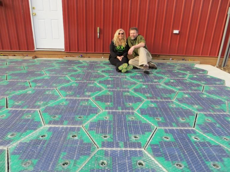 solar-roadways-0
