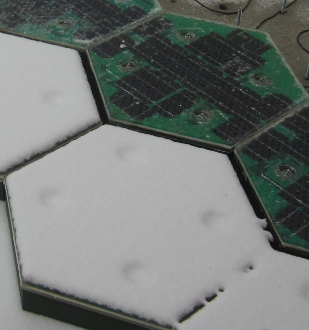 solar-roadways-10