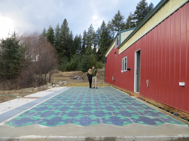 solar-roadways-4