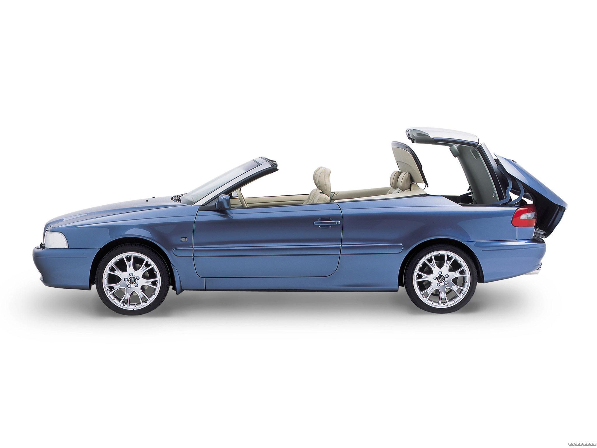 valmet_volvo-c70-coupe-cabriolet-2002_r2