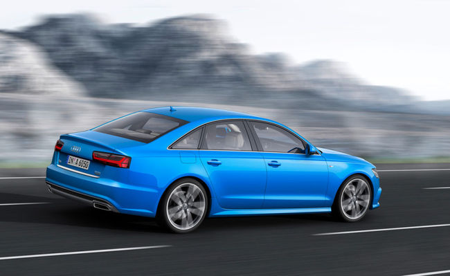 Audi A6 2015 03