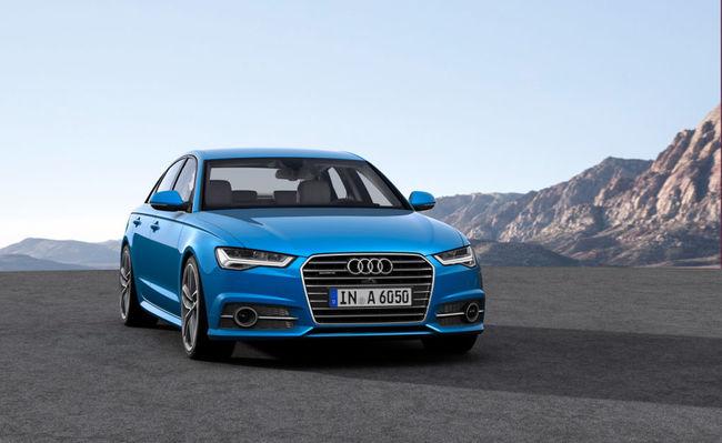 Audi A6 2015 04