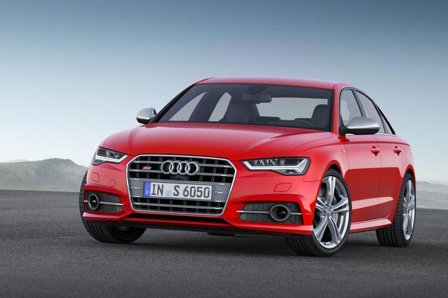 Audi S6 2015 02