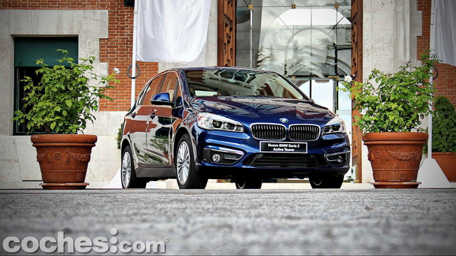 BMW_Serie_2_Active_Tourer_05