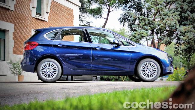 BMW_Serie_2_Active_Tourer_17