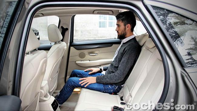 BMW_Serie_2_Active_Tourer_22