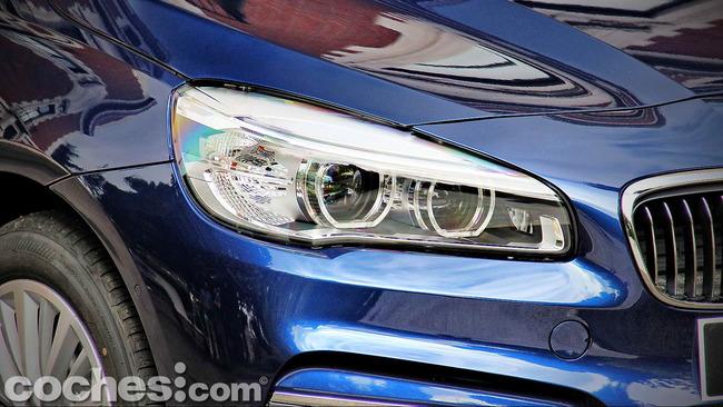 BMW_Serie_2_Active_Tourer_39