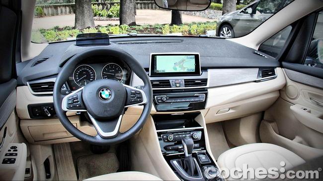 BMW_Serie_2_Active_Tourer_50