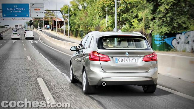 BMW_Serie_2_Active_Tourer_58