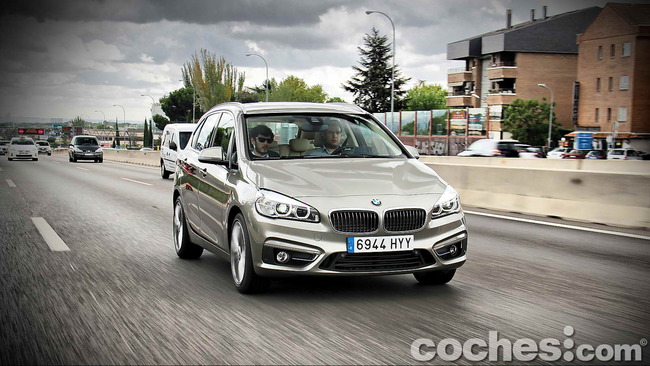 BMW_Serie_2_Active_Tourer_60